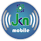 Mobile JKN Download on Windows