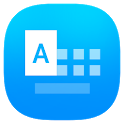 ASUS Keyboard – Emoji, Theme icon