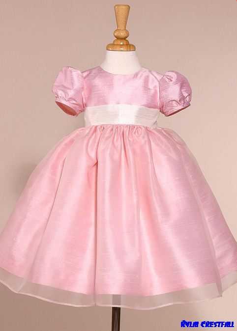 baby clothes design ideas screenshot - Clothing Design Ideas