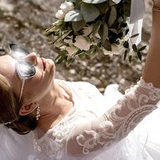 Wedding photographer Ri Photography (RIphotography). Photo of 09.09.2018