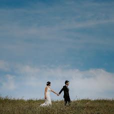 Wedding photographer Tiago Pedro (TiagoPedro). Photo of 05.04.2017