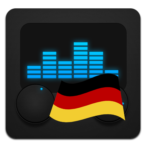 Germany radio