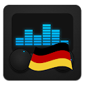 Radio della Germania icon