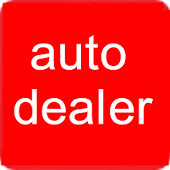 Car Dealer Apps Marketing
