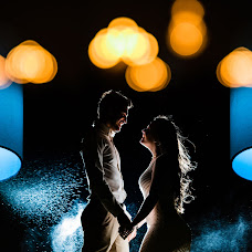 Wedding photographer Marcelo Dias (MarceloDias). Photo of 01.11.2017