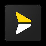 Do It Later – Text Message Automation v2.8.3 [Premium APK] [Latest]