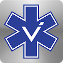 Vital ICE In Case of Emergency icon