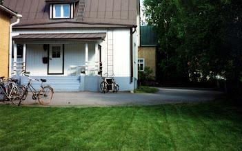 Photo: 1999 Sopukatu
