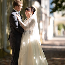 Wedding photographer Aleksandr Klimenko (stavklem). Photo of 07.10.2018