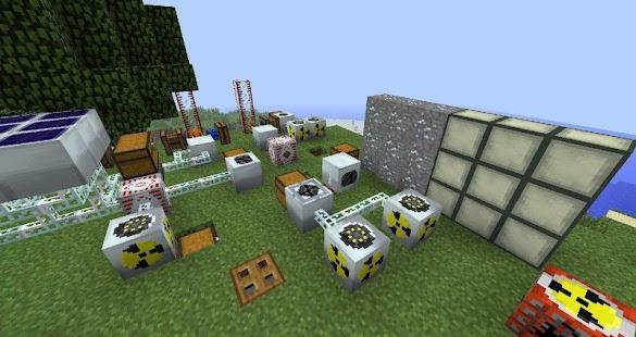 Скачать бесплатно моды для minecraft на mmods.net