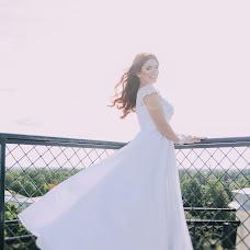 Wedding photographer Ilona Lavrova (ilonalavrova). Photo of 19.11.2016