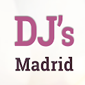 DJ´s Mobile Services icon