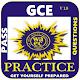 GCE LITE  (GCE Exam prep) (app)
