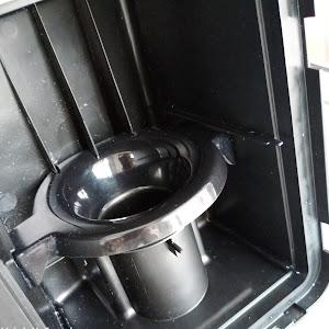 アクセラ BM5AP 15S AWDのカスタム事例画像 blueさんの2020年05月04日14:09の投稿
