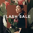 Floral Flash Sale - Facebook Carousel Ad item