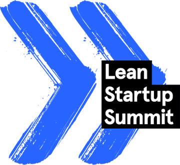 Lean Startup Summit EMEA