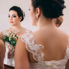 Wedding photographer Sergey Chernykh (Chernyh). Photo of 24.01.2017