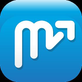 Metro Luxury Inc.