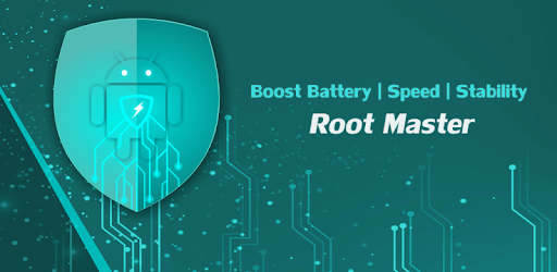 Root Master app (apk) free download for Android/PC/Windows
