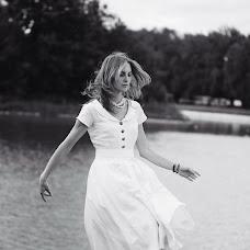 Wedding photographer Ekaterina Grachek (mishakim). Photo of 13.09.2014