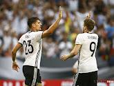André Schürrle va quitter Fulham et retrouver Dortmund