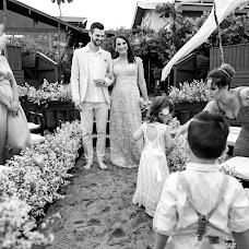 Wedding photographer Lidiane Bernardo (lidianebernardo). Photo of 25.03.2019