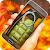 Grenade Explosion Simulator file APK for Gaming PC/PS3/PS4 Smart TV
