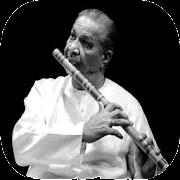 Pt. Hariprasad Chaurasia-Flute APK