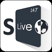 SLive 247 Mod