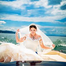 Wedding photographer Frank Ullmer (ullmer). Photo of 31.10.2018