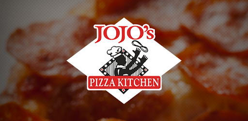 Jojo's Pizza for PC
