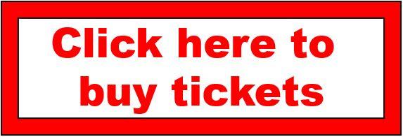 https://www.eventbrite.com/e/women-are-cruel-men-are-beasts-muscle-memory-tickets-31977786420