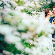 Wedding photographer Aleksandr Panfilov (awoken). Photo of 23.05.2014