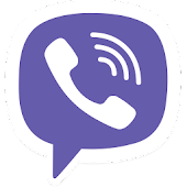 Viber Messenger - Messages, Group Chats & Calls APK download