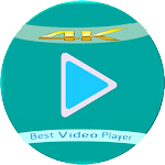 HD MX Player Pro 1.2