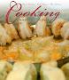 Seafood Essentials: Shrimp in Garlic/Butter Sauce