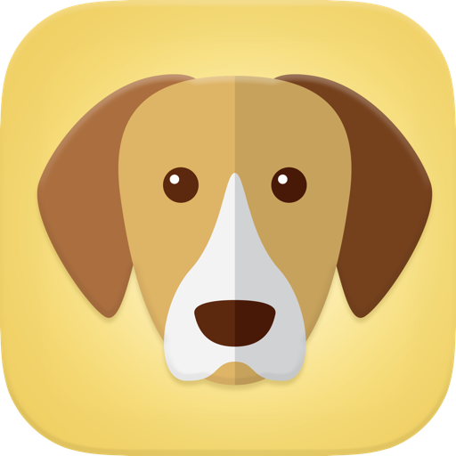 What Type Of Dog Are You? Icon