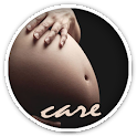 Pregnancy Care Tips icon
