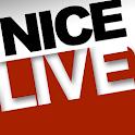 Nice Live icon