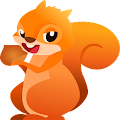 Squirrel Battle-A fun and interesting game APK