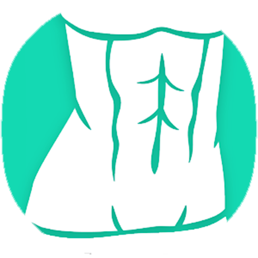 Abs Workout - Abs 30Day