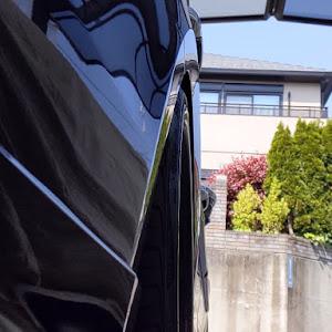クラウンアスリート AWS210 アスリートG ハイブリッド のカスタム事例画像 アンさんさんの2020年05月02日09:35の投稿
