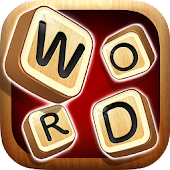 Word Connect Puzzle Game