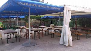 Restaurante - Al Parco da Gigi