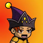 Idle Grail Quest – Adventure RPG MOD APK 1.04 (Mega Mod)