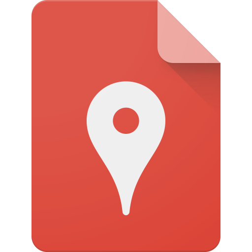 Google My Maps file APK for Gaming PC/PS3/PS4 Smart TV