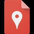Google My Maps download