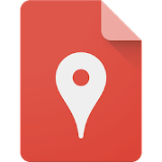 Image result for Google my maps