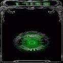 GO Locker ZEE TECH icon