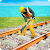 Train Games: Construct Railway file APK for Gaming PC/PS3/PS4 Smart TV